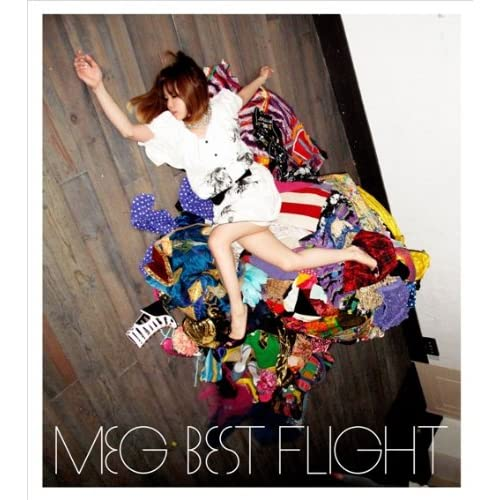 51xbyviJimL. SS500  BEST FLIGHT   Terminal A(初回完全限定生産)(DVD+Tシャツ付) [CD+DVD, Limited Edition] 2180円