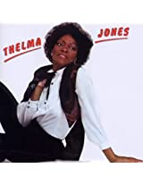 Thelma Jones- Expanded Edition