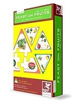 ToyKraft Feast on Fruits