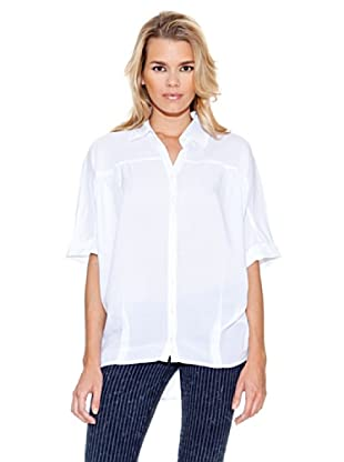 Guess Bluse Christie (Weiß)