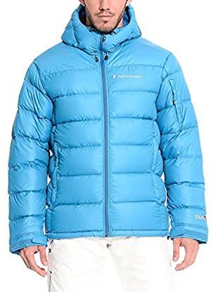 Peak Performance Daunenjacke Frost
