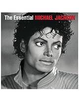 The Essential - Michael Jackson