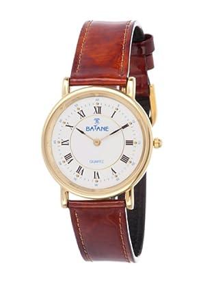 Batane Reloj Reloj Batane G+9395 Blanco