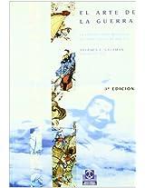 El arte de la guerra / The Art of War: La interpretación definitiva del libro clásico de Sun Tzu / The Final Interpretation of Sun Tzu's Classic Book