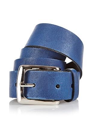 MGM Design Gürtel (Blau)