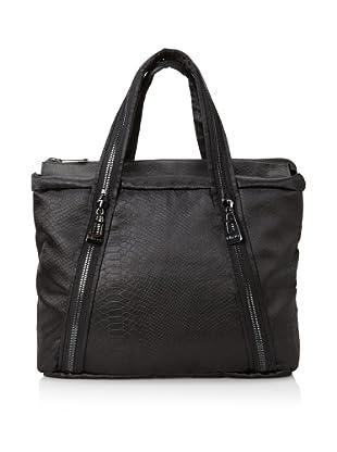 Felix Rey Women's Soho Handbag (Black)