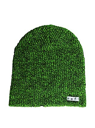 Neff Gorro Nf Nos Daily Heath
