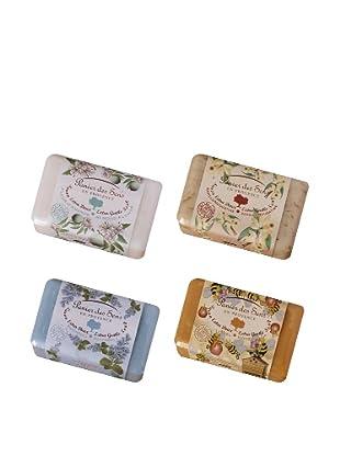 Panier des Sens Sweetness, 4 Pack