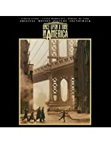 Once Upon a Time in America O.