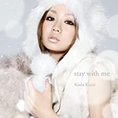 stay with me(DVD�t)