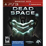 Dead Space 2(�A���)Electronic Arts(World)�ɂ��