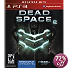 Dead Space 2(A)