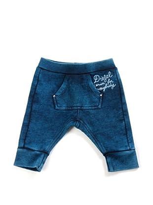 Diesel Baby Hose (Blau)