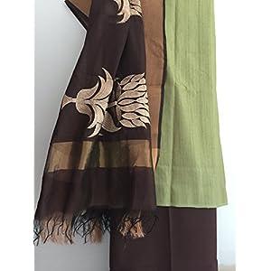 Fashioniista Traditional Teen - Dress Material