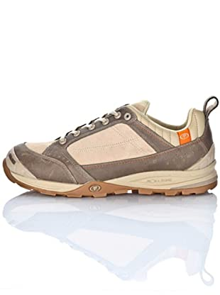 tecnica zapatillas desert low lthr ms arena