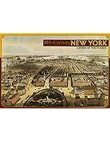 19th Century New York