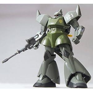 【クリックで詳細表示】HCM-Pro 37-00 1/200 ゲルググ (MS IGLOO バージョン) (塗装済み完成品) (機動戦士ガンダム MS IGLOO)