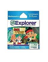 Explorer Jake and Pirates Explorer Jake and Pirates
