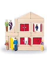 Window & Door Blocks/5 Pc Set