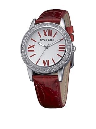 Time Force Reloj TF4087L04
