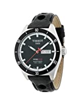 Tissot T0444302605100 Watch - For Men