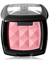 NYX Cosmetics Powder Blush, Peach, 0.14-Ounce