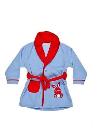 Bebesvelt Pijama Bebé (Azul)