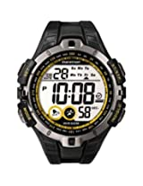 Timex Marathon T5K421 Digital Watch - For Men