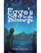 Eggo's in die skimberge