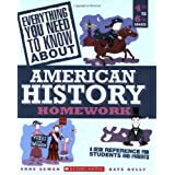 Everything You Need to know About American History HomeworkKate Kelly�ɂ��