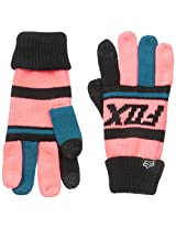 Fox Junior's Imposter Gloves