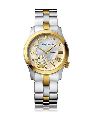 Guy Laroche Reloj G21502