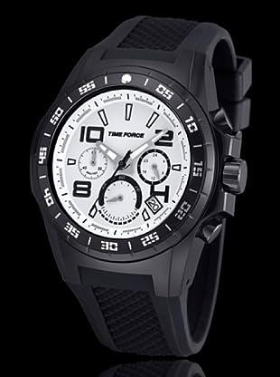 TIME FORCE 81265 - Reloj de Caballero cuarzo