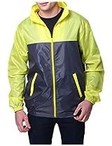 Yepme Men's Multi-Coloured Polyester Jacket-YPMBJACKT0015_XL
