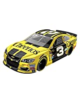 Lionel Racing Austin Dillon #3 Cheerios 2016 Chevrolet Ss Nascar Diecast Car (1:64 Scale)