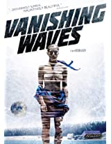 Vanishing Waves (2-Disc DVD)