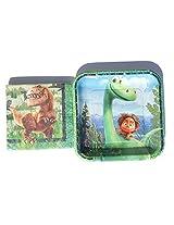 Disney Pixar The Good Dinosaur Birthday Party Supply Kit Plates And Napkins