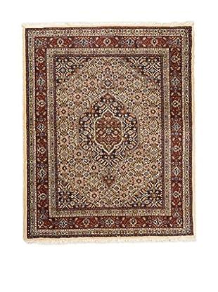 CarpeTrade Teppich Persian Mud