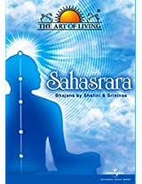 The Art of Living: Sahasrara