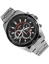 Citizen Chronograph AN-8041-51E Analogue Watch - For Men