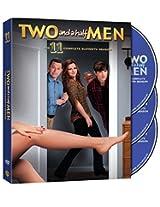 Two & A Half Men: Season 11