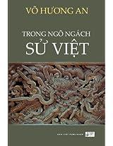 Trong Ngo Ngach Su Viet