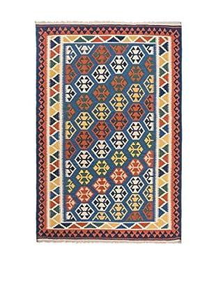Rugsense Alfombra Persian Fine Kashkai