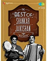 Best of Shankar Jaikishan Ever