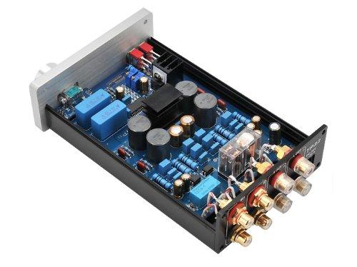 topping デジタルアンプ [tp22] tripath tk2050