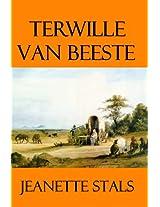 Terwille Van Beeste