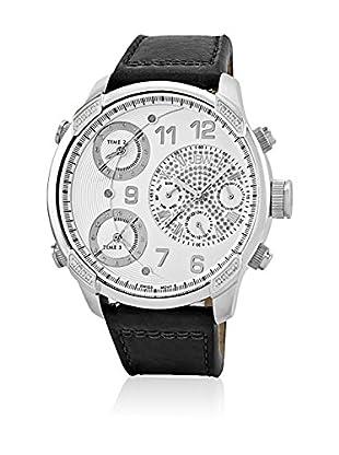 JBW Reloj de cuarzo Man J6248LA  53 mm