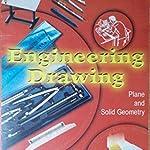 Engineering Drawing by N D Bhatt