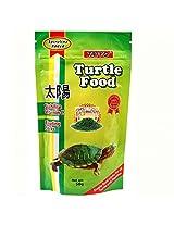 Taiyo Turtle Food, 50 g