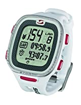 Sigma Sport PC 26.14 Heart Rate Monitor (White)
